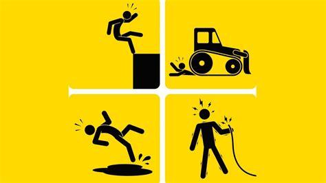 Occupational Hazard 10 strange occupational hazards