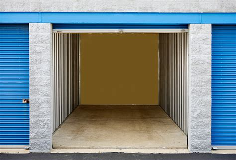 Inside Storage Units by Dave Espino What S Inside This Storage Unit Tons Of
