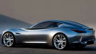 Cars Infinity Car Wallpapers Infiniti Essence Concept Car Humor