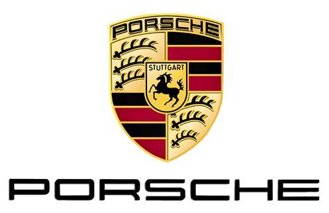 datei porsche logo png need for speed wiki fandom