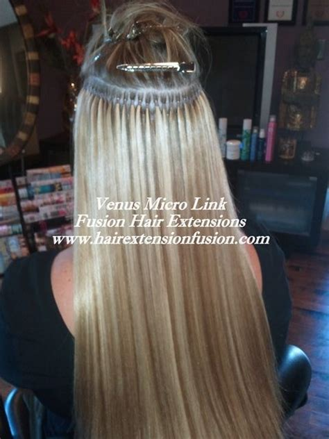 best micro bead hair extensions best 25 micro bead hair extensions ideas on