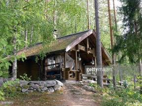 log cabin pictures log cabin stock photos and pictures getty images