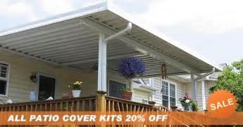 screen porch kits home depot home depot screened in porch kits patio cover diy kits