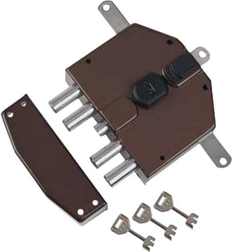 serrature elettriche per porte in legno sipafer s p a catalogo quot ferramenta gt elementi di
