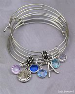 Image result for Charm Bracelet