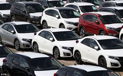 new car 0 interest deals debt fears new car deals that only need 163 300 deposit