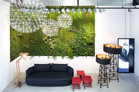 vertical garden design ideas the works of vertical garden design indoor and outdoor