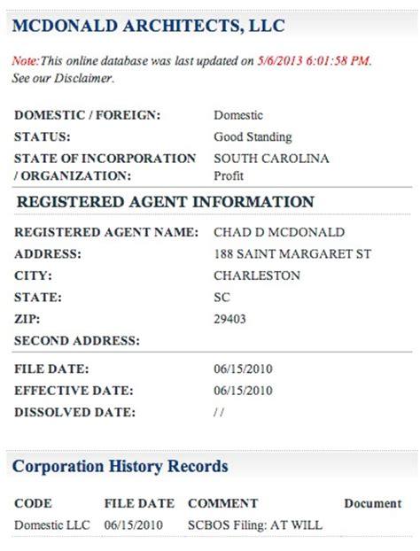 South Carolina Search By Name South Carolina Llc Search Business Name Lookup Sc Llc Name Search