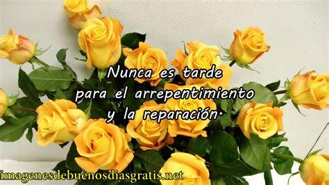 imagenes de rosas hermosas amarillas asombrosas imagenes de rosas amarillas imagenes de