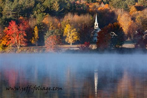 fall foliage in new england 2017 tips for catching autumn reflections and more new