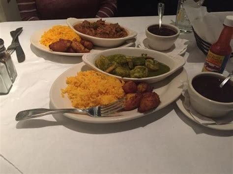 Comfort Food Morrisville by Photo0 Jpg Picture Of S Cuban Cafe Lounge