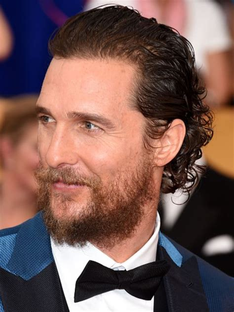 actors from the 40s matthew mcconaughey net worth celebrity sizes