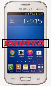 tutorial flash evercoss a7a tutorial root dan unroot samsung galaxy v sm g313hz