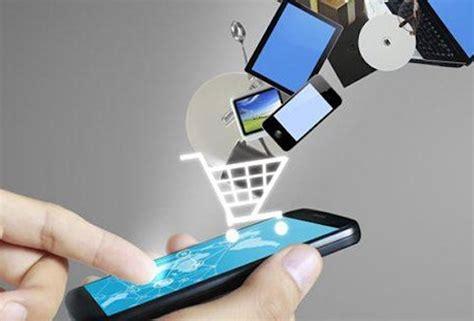 Lu Led Gartner Tencent Joins 1 4b In Indian E Commerce Platform Flipkart China Business