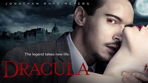 jonathan rhys meyers photos tv series posters and cast dracula dracula nbc wallpaper 35962241 fanpop