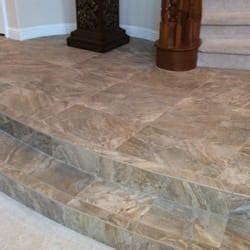 Expert Flooring Solutions by Expert Flooring Solutions 141 Photos 100 Avis