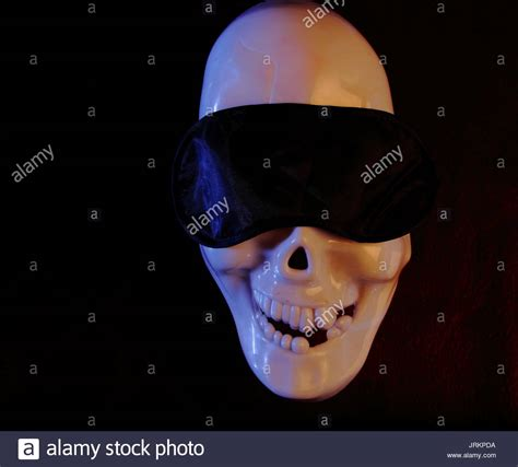 html format mask comedy mask stock photos comedy mask stock images alamy