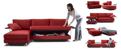king of the couch king living delta storage reviews productreview com au
