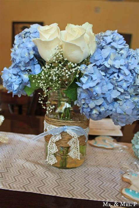 28 best sara s baby shower ideas images on pinterest