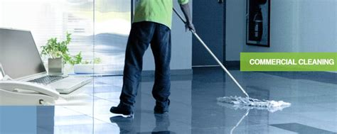 janitorial services smith arner 174 housekeeping services