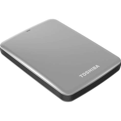 Harddisk Toshiba 1tb toshiba 1tb canvio connect usb 3 0 portable hdtc710xs3a1