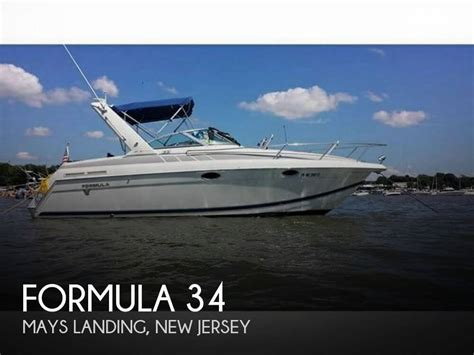 used formula boats for sale formula boats for sale used formula boats for sale by owner