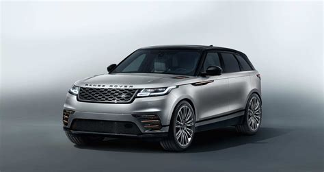 land rover electric cars  car review car review