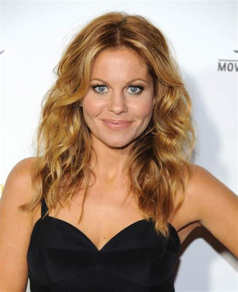 actress name of dj movie the view new cast candace cameron bure joy paula faris