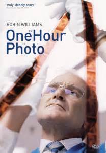 film one day frasi one hour photo locandina e poster