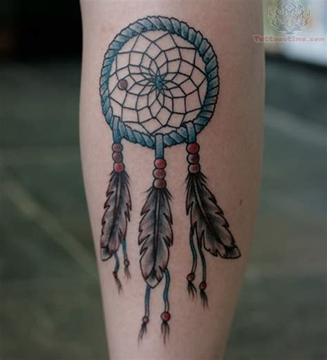 dream catcher tattoo with names in feathers feather tattoo images designs