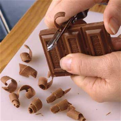 25 best ideas about chocolate curls on pinterest christmas desserts pinterest alcohol