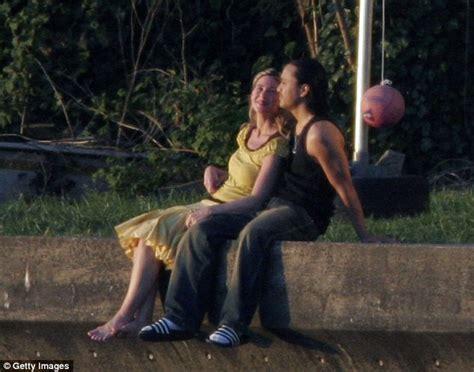 Mary Kay Letourneau and student turned lover Vili Fualaau