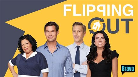 flipping out flipping out season 10 jeff lewis faces fatherhood on