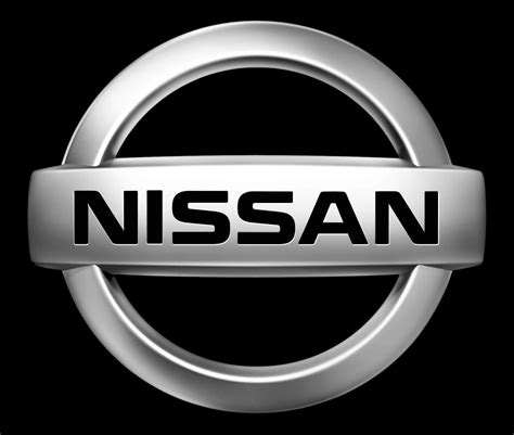 nissan black logo nissan parts nissan retainers pop rivets screws wheel