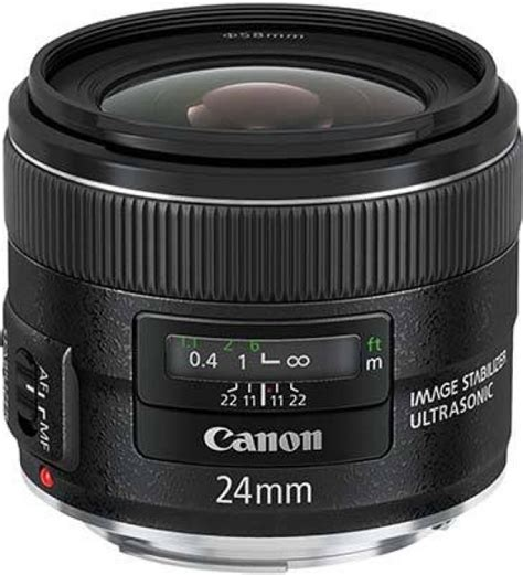 Canon Lensa Ef 24mm F 2 8 Is Usm canon ef 24mm f 2 8 is usm review photography