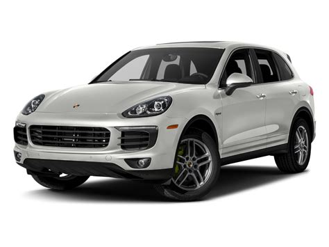 2017 porsche cayenne s new inventory in atlanta georgia