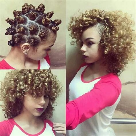 easy hairstyles no product zulu curls prep brilliant damage control style brilliant