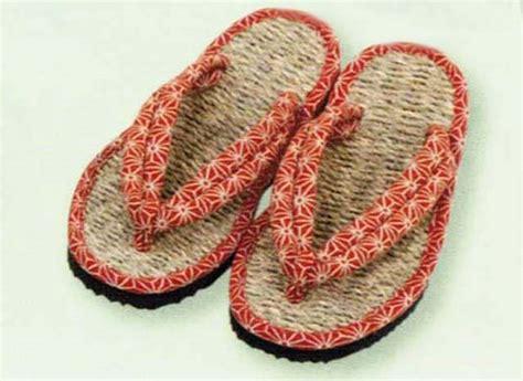 japanese tatami slippers japanese style healthy sandal slipper japan style