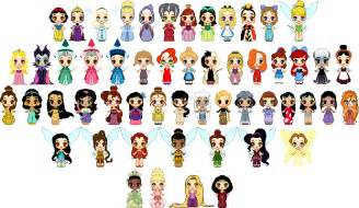 disney girls pixel by starfiregal92 on deviantart