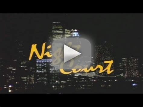theme song night court 15 tv theme songs that take us way back page 3 tv fanatic