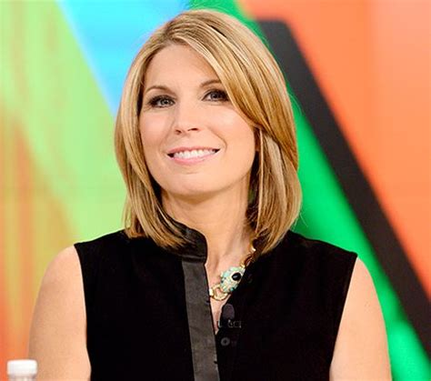 nicolle wallace hairstyle nicolle wallace found out from press she d been fired from