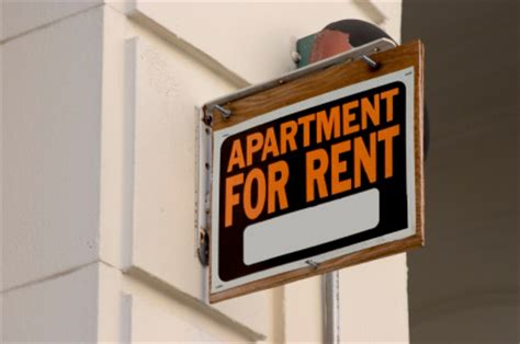 steps to renting an apartment 10 steps to finding your first rental