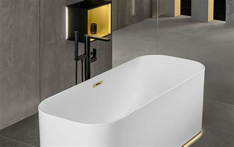 villeroy boch bathtub villeroy boch finion freestanding bath uk bathrooms