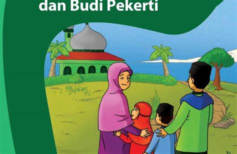 Buku Anak Agama Islam buku sekolah ebook anak