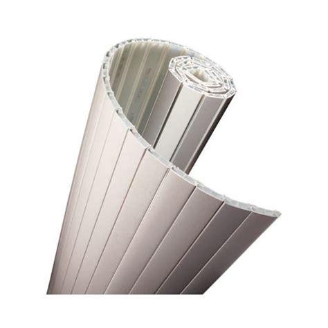rideau metallique cuisine g 233 n 233 rique rideau de lames metalliques pour meuble de