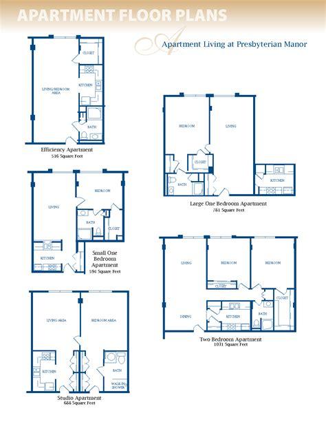floor plan standard second home pinterest house designs and floor plans studio apartment floor