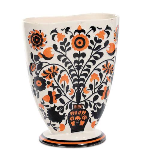 vacchetti catalogo sandro vacchetti lenci torino vaso ungherese arti