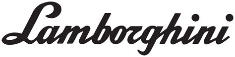 File:Lamborghini logo 2.svg   Wikimedia Commons