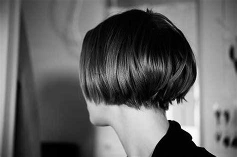 short stacked bob hairstyles short hairstyles