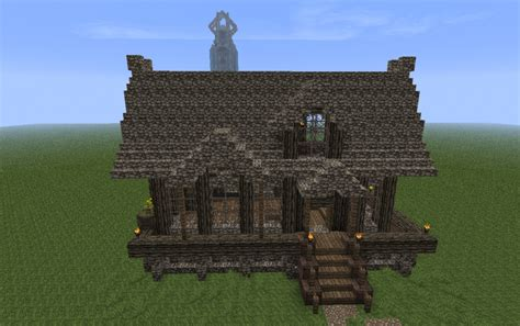 medieval house design minecraft pin medieval minecraft house designs on pinterest